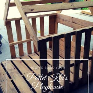 1001pallets.com-easy-kid-s-pallet-playhouse-01