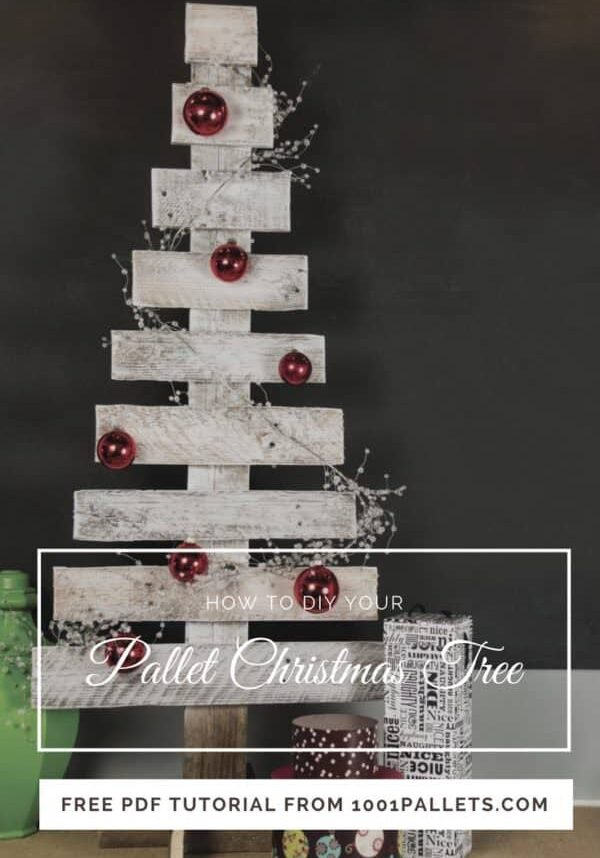 1001pallets.com-easy-pallet-christmas-tree-06