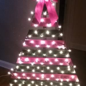 1001pallets.com-easy-pallet-christmas-tree