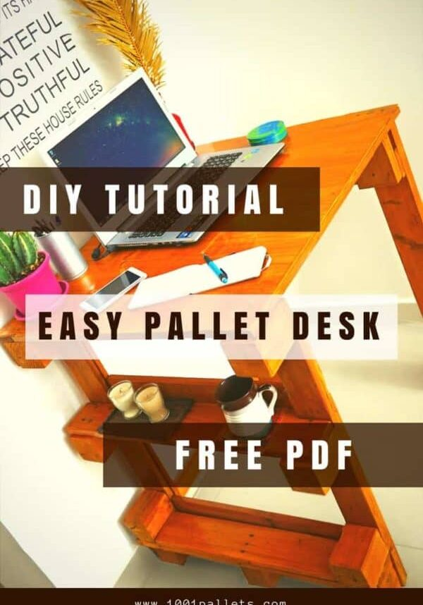 1001pallets.com-easy-pallet-desk-01