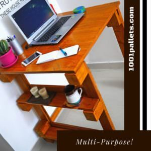 1001pallets.com-easy-pallet-desk-also-makes-great-kids-art-desk-06
