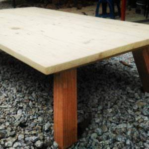 1001pallets.com-elegant-japanese-inspired-pallet-coffee-table-04