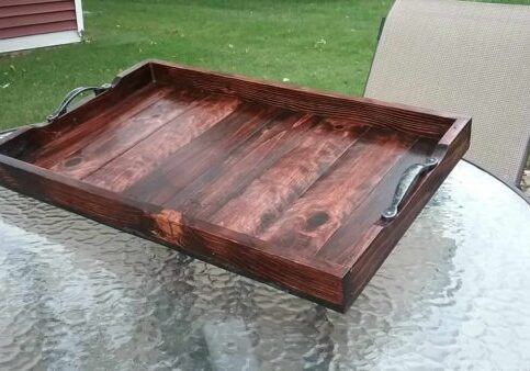 1001pallets.com-pallet-wood-serving-tray