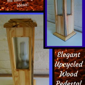 1001pallets.com-elegantly-upcycled-wood-pedestal-lamp-02