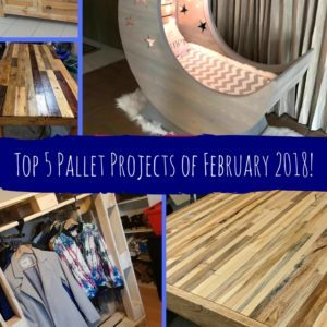1001pallets.com-fabulous-february-2018-top-5-pallet-ideas-06