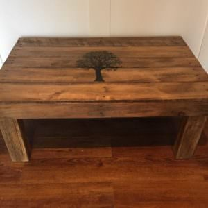 www.1001pallets.com-image-quotFall-Treequot-pallet-coffee-table1