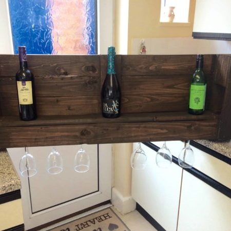 1001pallets.com-pallet-wine-rack