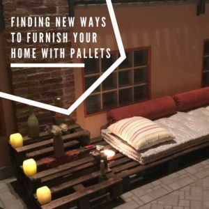 1001pallets.com-finding-new-ways-to-furnish-your-home-with-pallets-05