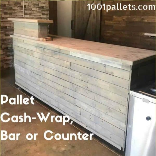 1001pallets.com-flexible-design-pallet-counter-cash-wrap-or-pallet-bar-11