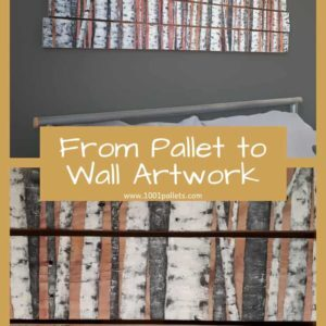 1001pallets.com-from-pallet-to-wall-artwork-04