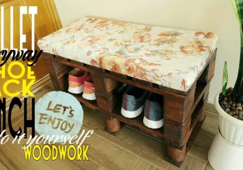 1001pallets.com-how-you-can-do-this-pallet-bench-shoerack-yourself