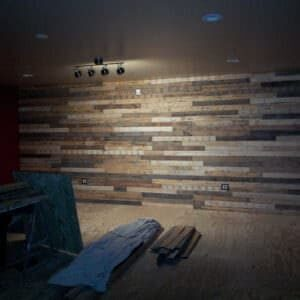 Pallet-Wall-Lights-Large