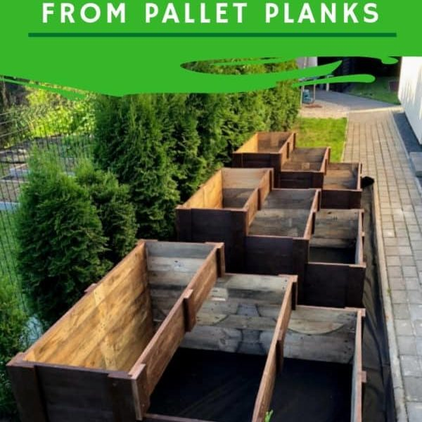 1001pallets.com-garden-beds-made-from-disassembled-pallet-planks-03