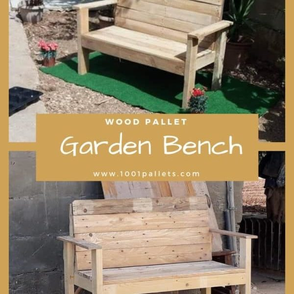 1001pallets.com-garden-bench-from-wood-pallets-05