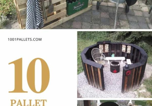 1001pallets.com-get-grillin-with-these-10-pallet-barbecue-projects-22
