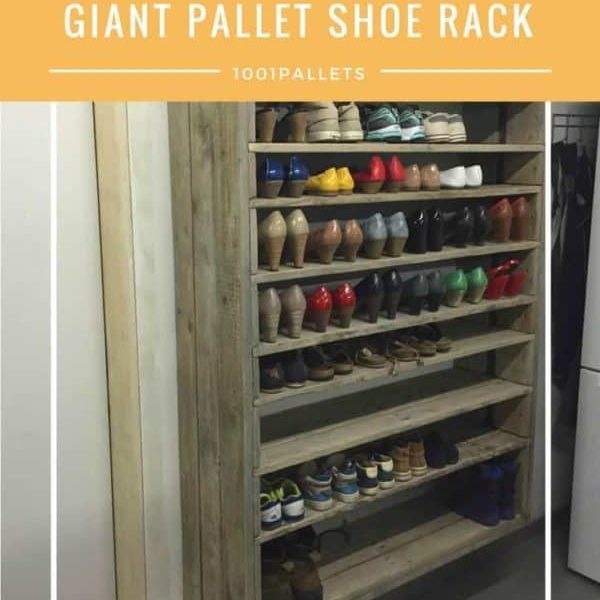 1001pallets.com-giant-shoe-rack-made-out-of-discarded-pallets-01