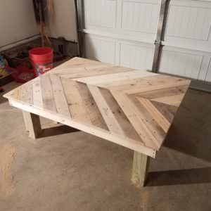 1001pallets.com-5-pallet-coffee-table