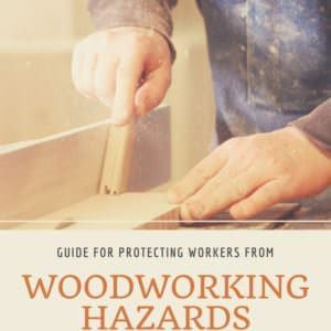 1001pallets.com-guide-for-protecting-workers-from-woodworking-hazards-01