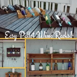 1001pallets.com-half-pallet-wine-racks-are-super-easy-01