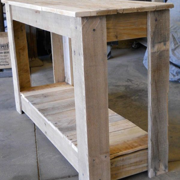 1001pallets.com-hallway-table1