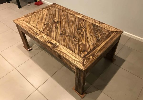 1001pallets.com-pallet-coffee-table