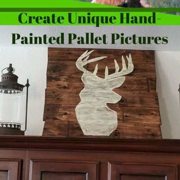 1001pallets.com-hand-painted-easy-pallet-picture-02