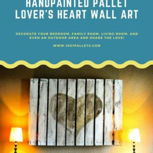 1001pallets.com-handpainted-pallet-lover-s-heart-wall-art-01
