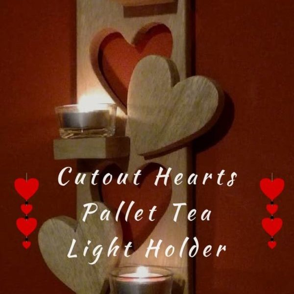 1001pallets.com-heart-cut-out-pallet-tea-light-holder-03