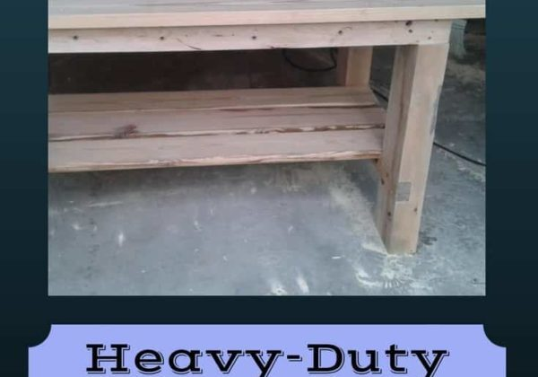 1001pallets.com-heavy-duty-pallet-workbench-features-removable-top-01
