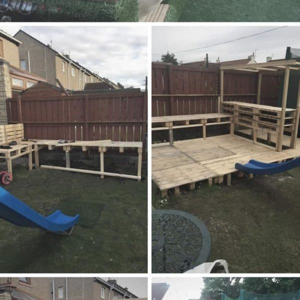 1001pallets.com-how-i-made-a-garden-bar-from-wood-pallets-01