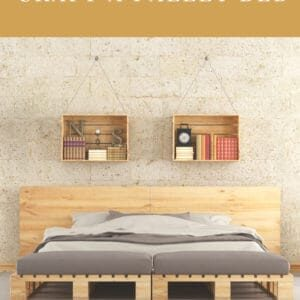 1001pallets.com-how-to-craft-a-pallet-bed-06