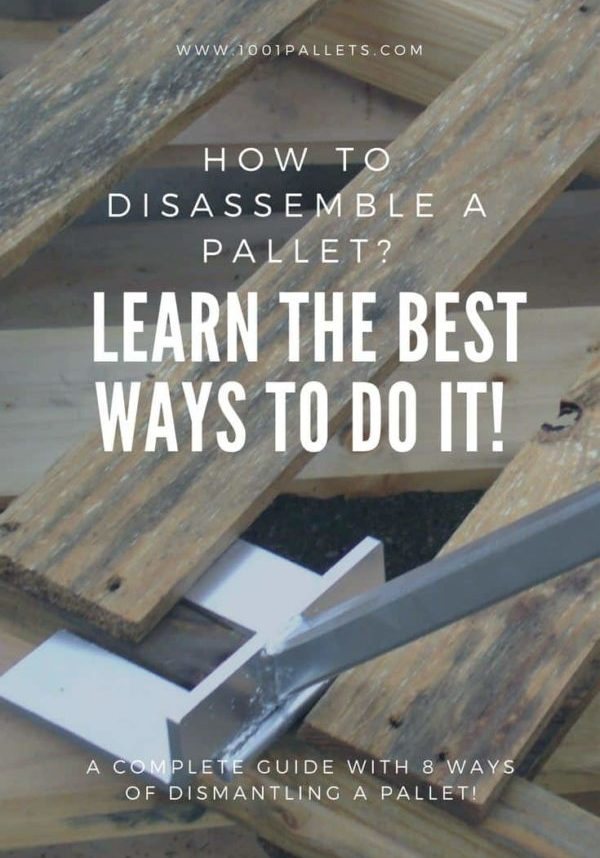 1001pallets.com-how-to-disassemble-a-pallet-learn-the-best-ways-to-do-it-01