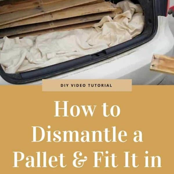 1001pallets.com-how-to-dismantle-a-pallet-fit-it-in-your-car-trunk-02