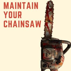 1001pallets.com-how-to-maintain-your-chainsaw-05