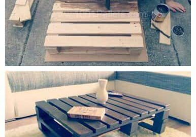 howto-pallet-coffee-table
