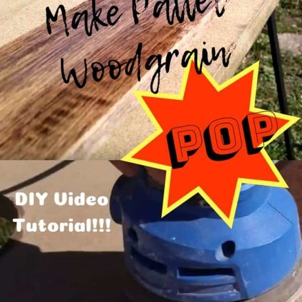 1001pallets.com-how-to-pop-pallet-wood-grain-02