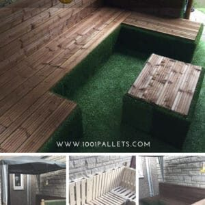 1001pallets.com-how-to-transform-your-old-deck-with-upcycled-pallets-01
