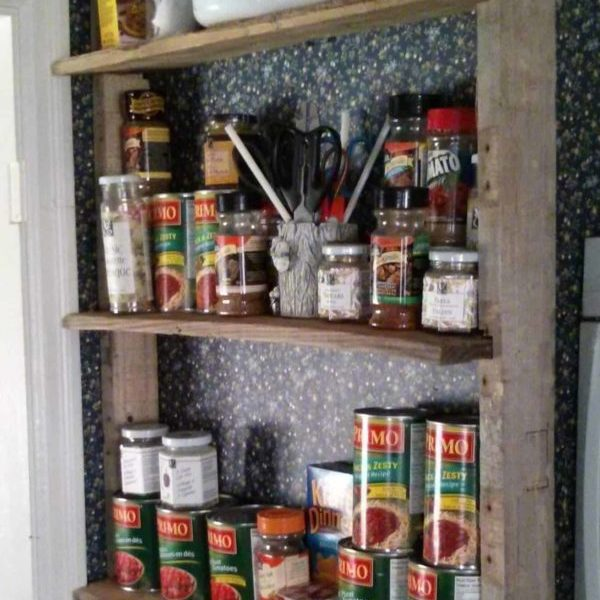 kitchen-rack-2015