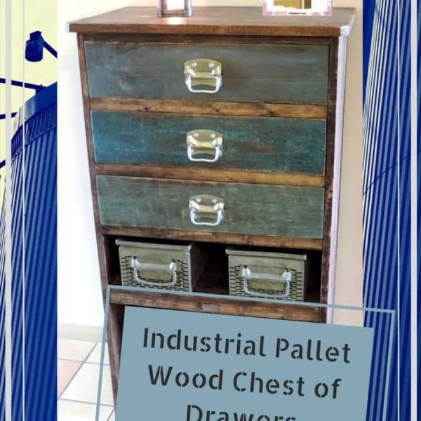 1001pallets.com-industrial-deco-pallet-chest-with-metal-drawers-02