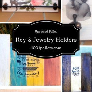 1001pallets.com-jewelry-key-hangers-made-using-pallet-wood-01