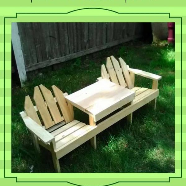 1001pallets.com-kids-pallet-adirondack-chairs-table-set-01