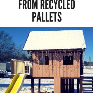 1001pallets.com-kids-playhouse-made-out-of-repurposed-wooden-pallets-02