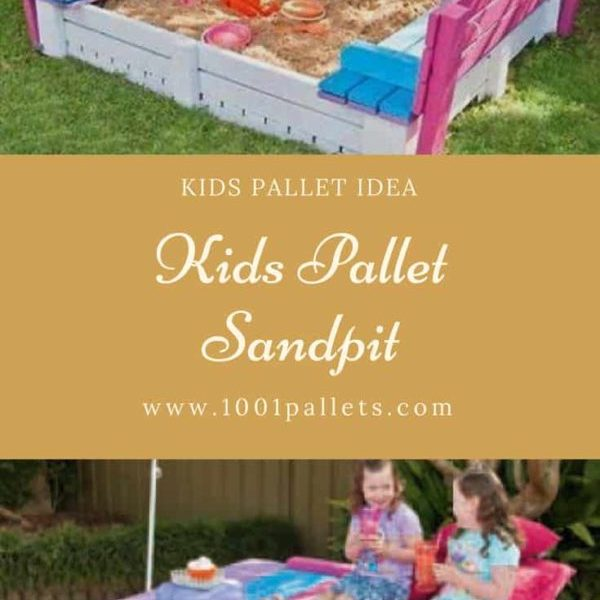 1001pallets.com-kids-sandpit-made-out-of-pallets-01