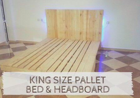 1001pallets.com-king-size-bed-from-2-long-pallets-02