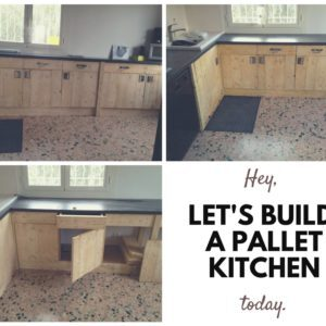 1001pallets.com-kitchen-entirely-made-from-repurposed-pallets-01