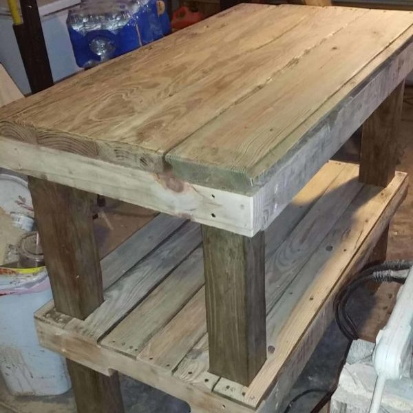 1001pallets.com-kitchen-island