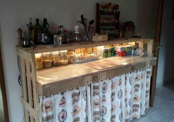 1001pallets.com-kitchen-pallet-worktop-01