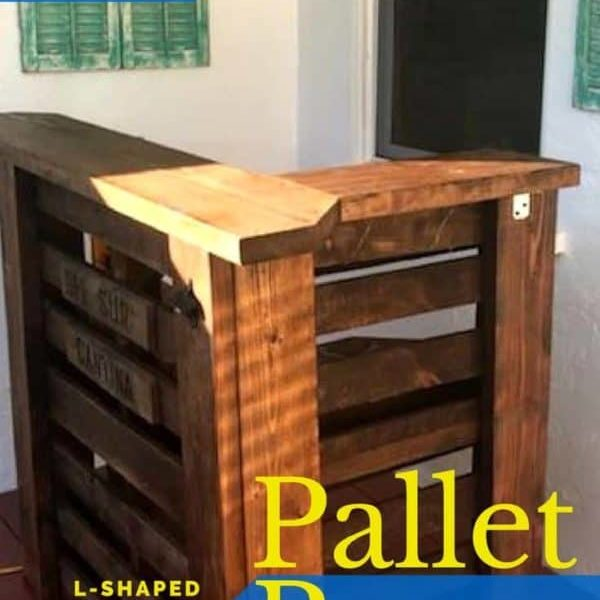 1001pallets.com-l-shaped-pallet-bar-uses-small-areas-perfectly-06
