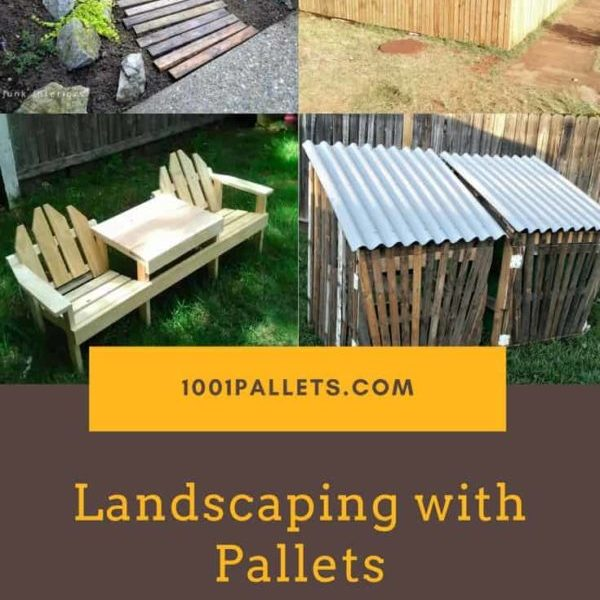 1001pallets.com-landscaping-with-pallets-5-projects-that-can-turn-old-trash-into-useful-fixtures-07