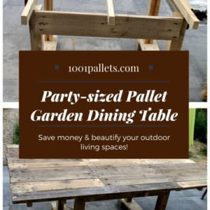 1001pallets.com-large-pallet-garden-table-01